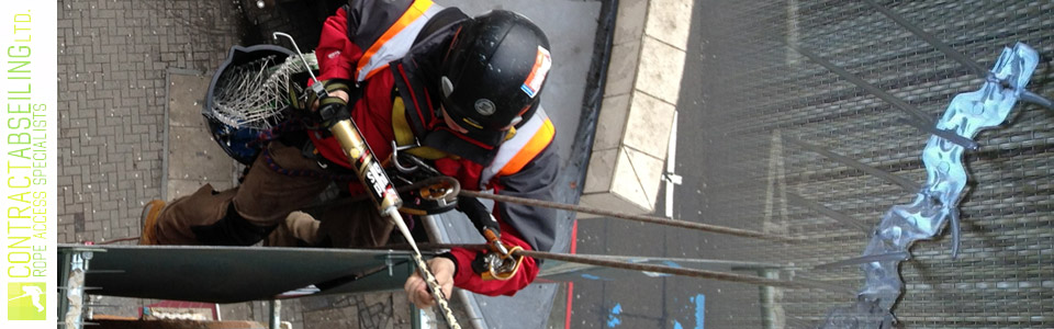 bird-spiking-netting-proofing-abseiling
